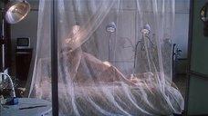 16. Интимная сцена с Евой Салацкой – Искусство любви
