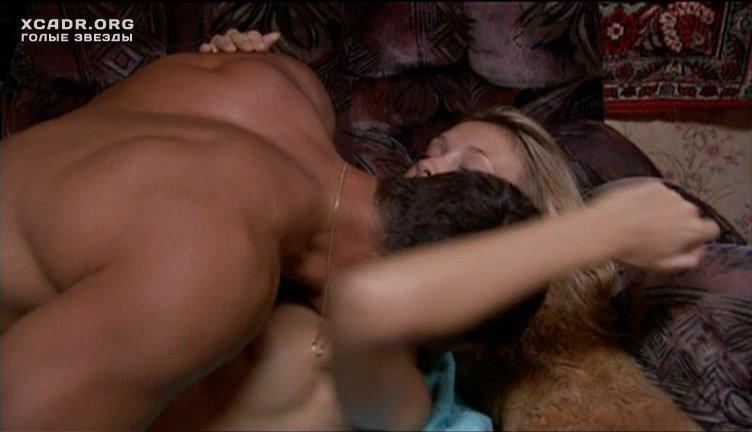 Порно видео анастасии цветаевой