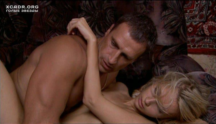 секс знакомства с анастасией