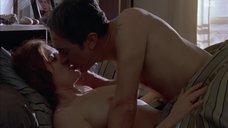 2. Секс с Валерией Бруни-Тедески – Если бы я был богат
