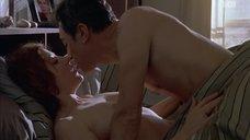 3. Секс с Валерией Бруни-Тедески – Если бы я был богат
