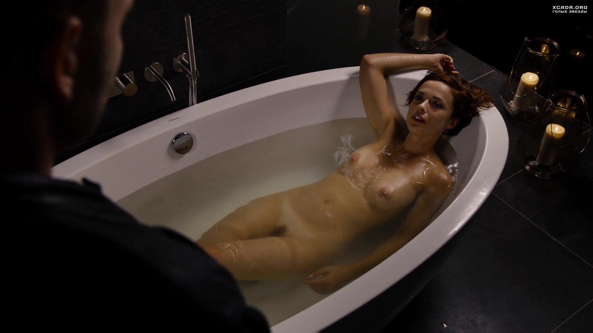 Nude marin hinkle fully nude pics brave elinor bisexual