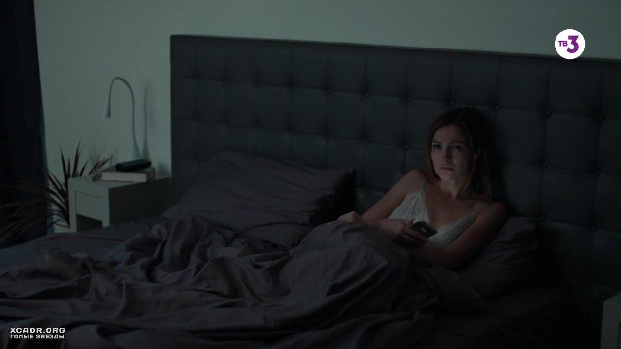 Сексуальные сцены с евгенией брик81