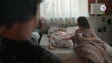 11. Аппетитная попка Анастасии Щегловой – Детки