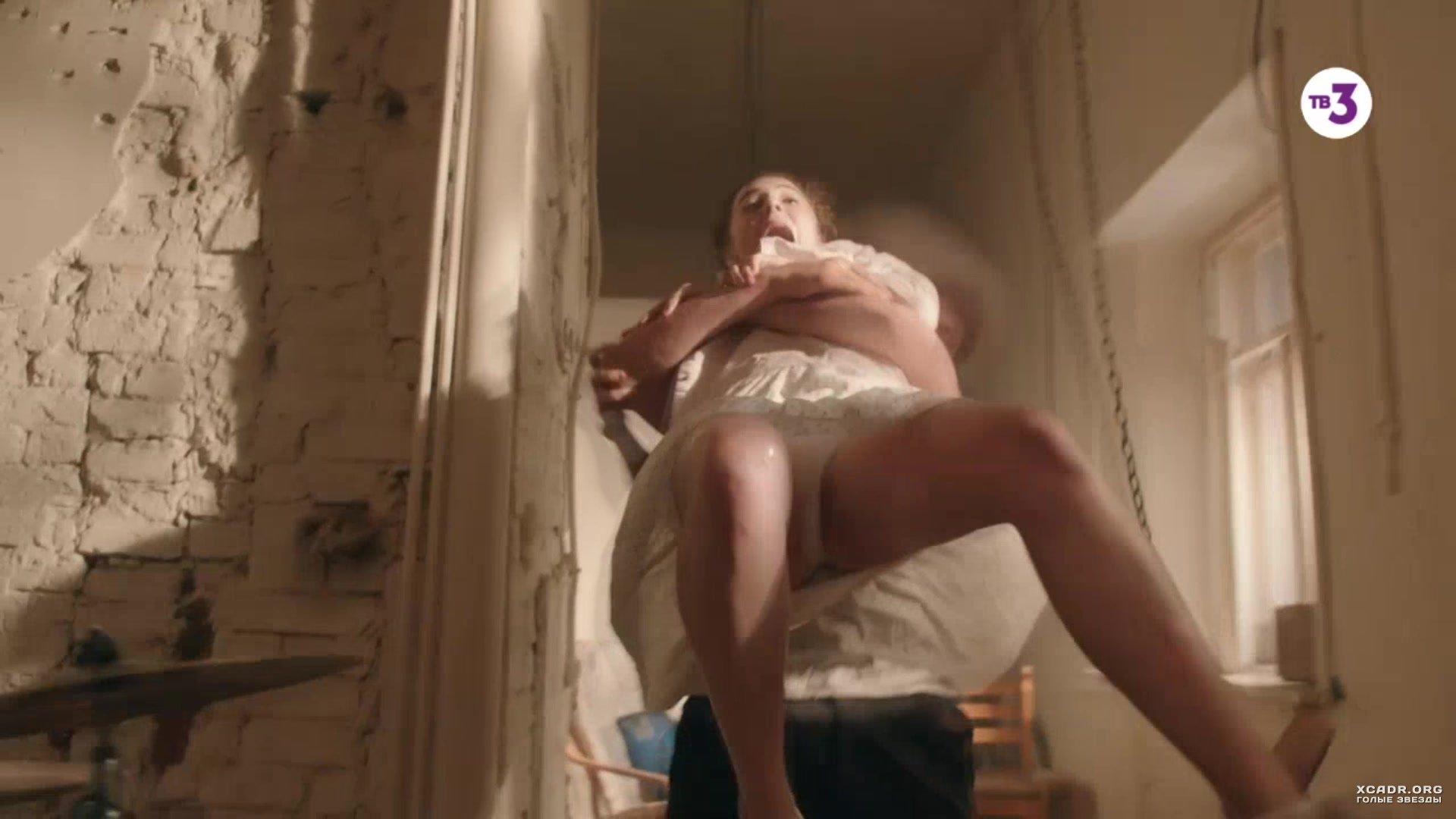 Актрисыросийского кино трусики, порно звезды бразерс галереи