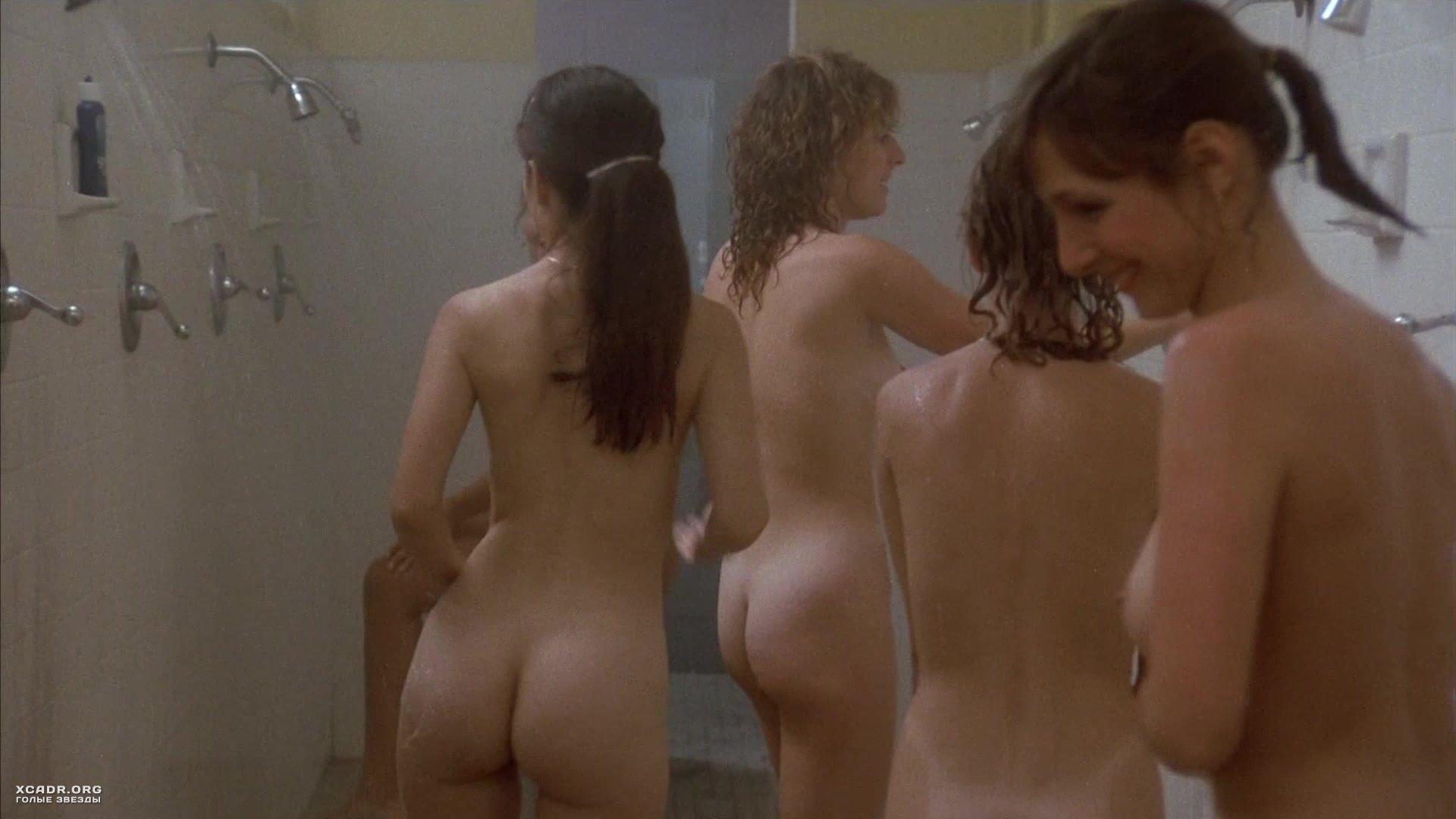 Dukes of hazzard nude scene girls