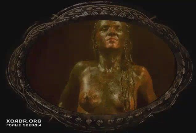 Анастасия Щеглова голая  Страница 2 из 10  фото и видео