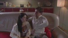 эта любовь тихомирова в эротических фильмах волосатые киски