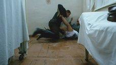 Попытка изнасилования Анастасии Веденской