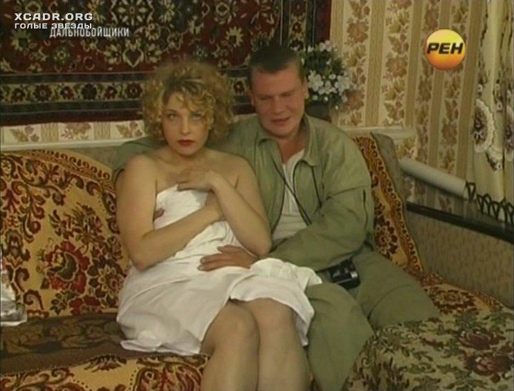 71Фото голые актрисы сериал участок