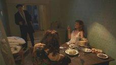 4. Красотка Екатерина Климова – У каждого своя война