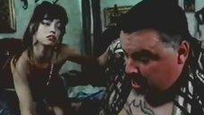 8. Секс с Мариной Шойф – Русская рулетка – Москва 95
