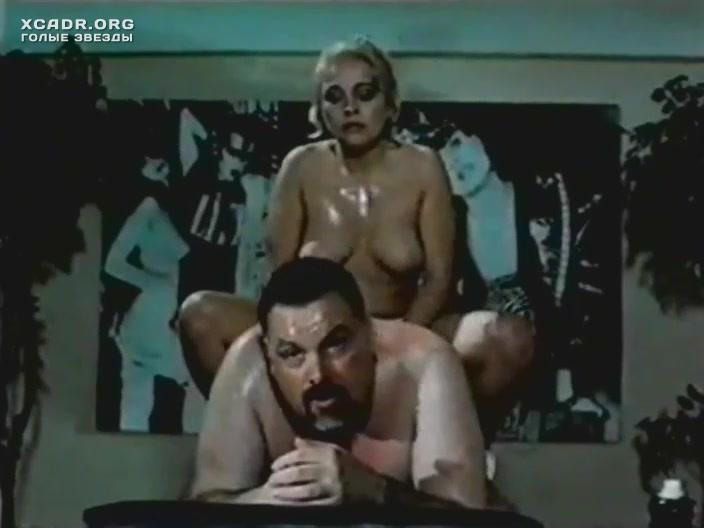 Голые знаменитости видео фото  XCADRCOM