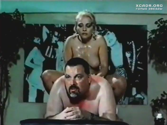 Порно фото анна легчилова извиняюсь