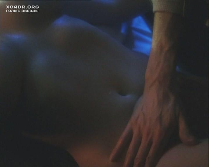 Голая алентова вера, телочку ебут по кругу и кончают внутрь порно видео