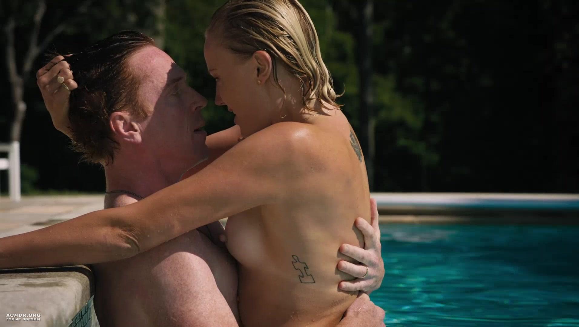 alpha-sex-scene-video-pool-oral-motor-goals