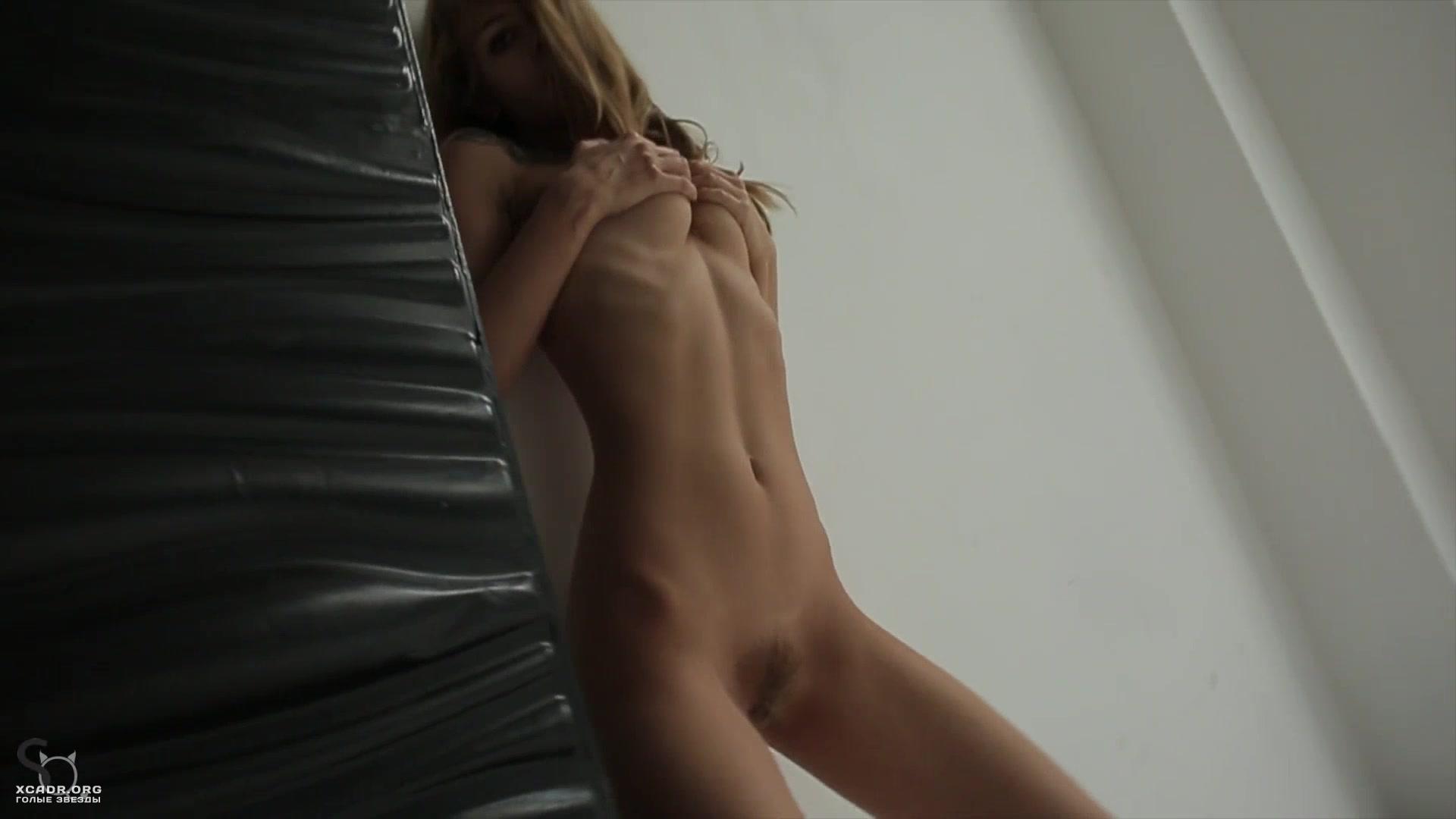 Эротический видео анастасия заварухина актриса, домашняя видео подглядывать за девушками