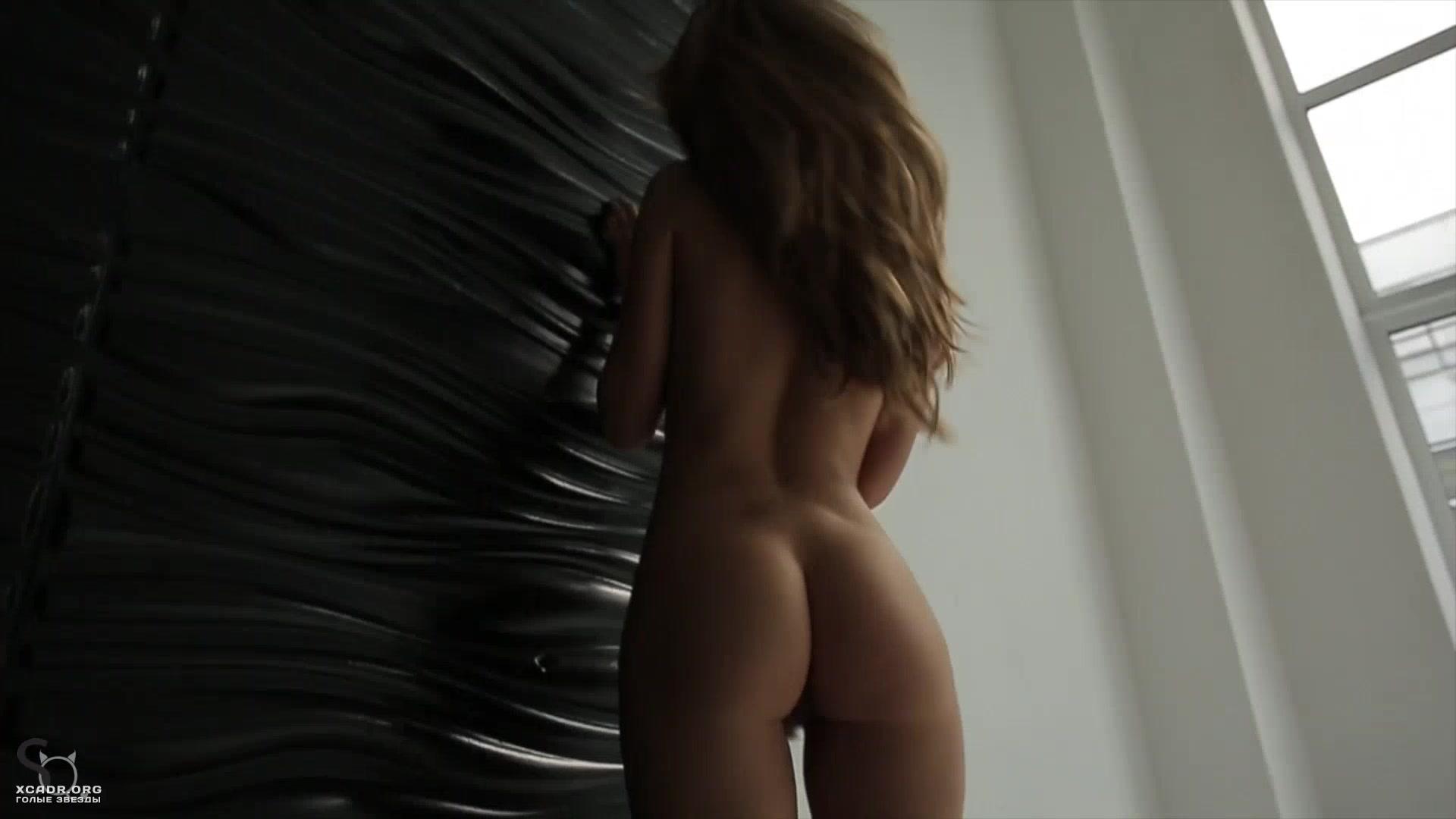 eroticheskiy-video-anastasiya-zavaruhina-aktrisa-porno-s-elenoy-kudryashovoy