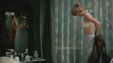 Вера алентова голая в фильмах видео, девушки эро фото