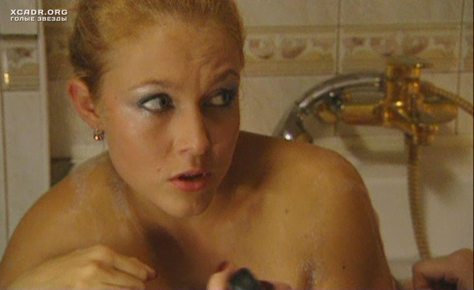Эльвира болгова в порно видео удобно!