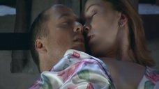 1. Секс с Дарьей Мороз – Холостяки