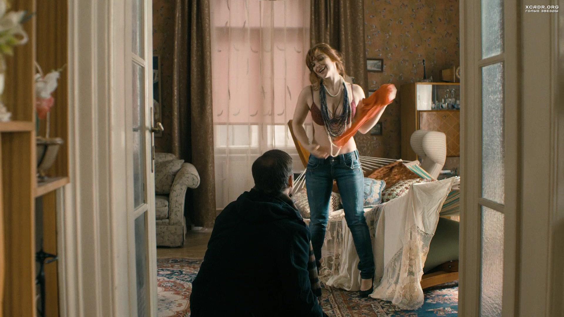 порно если сцены подглядывания под юбку из художественных фильмов эротическое фото