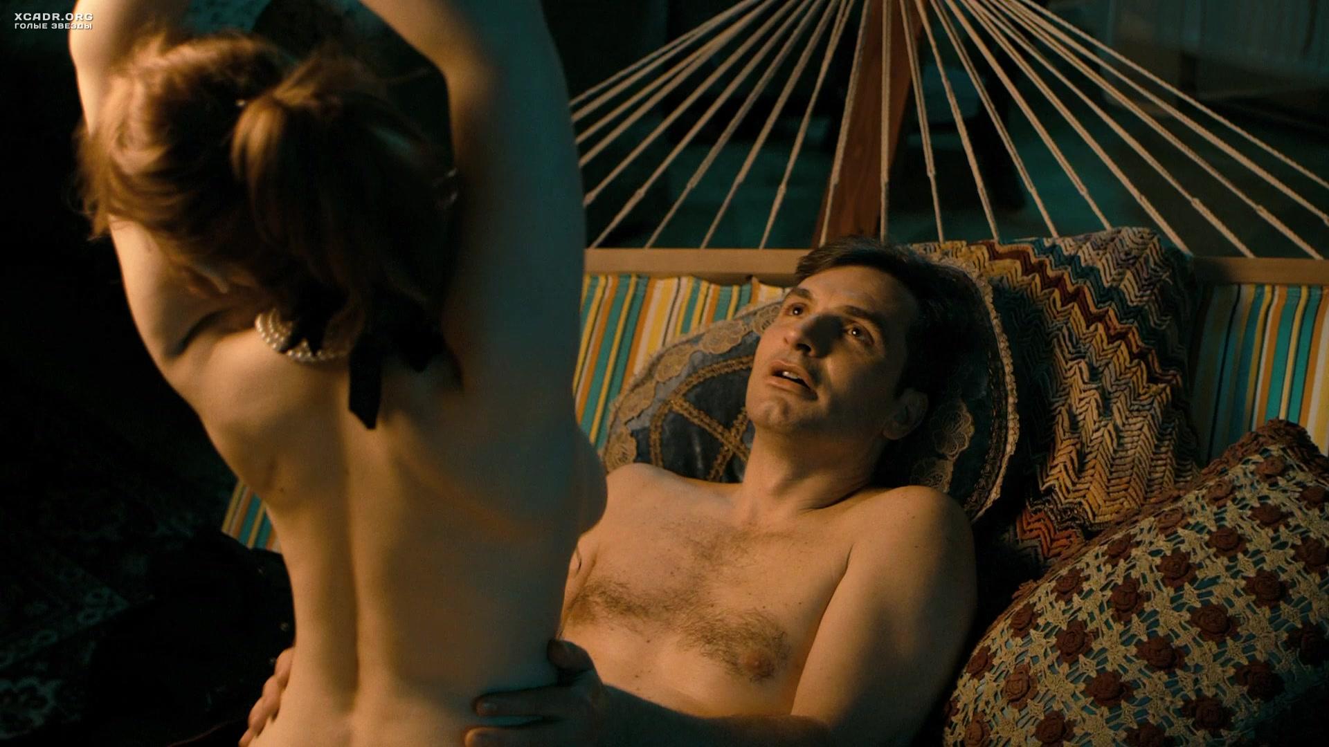 korolevskiy-minet-erotika-v-nashem-kino-zaplatili-seks