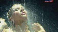 17. Танец с соблазнительной Аленой Свиридовой