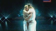 18. Танец с соблазнительной Аленой Свиридовой