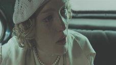 1. Голая грудь Виктории Толстогановой – Утомленные солнцем 2