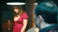 1. Интимная сцена с Вицой Керекеш – Мужские надежды