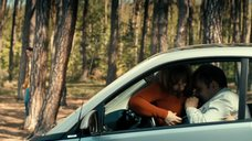 1. Секс с Вицей Керекеш в машине – Мужские надежды
