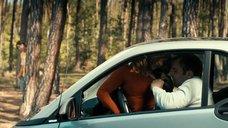 2. Секс с Вицей Керекеш в машине – Мужские надежды