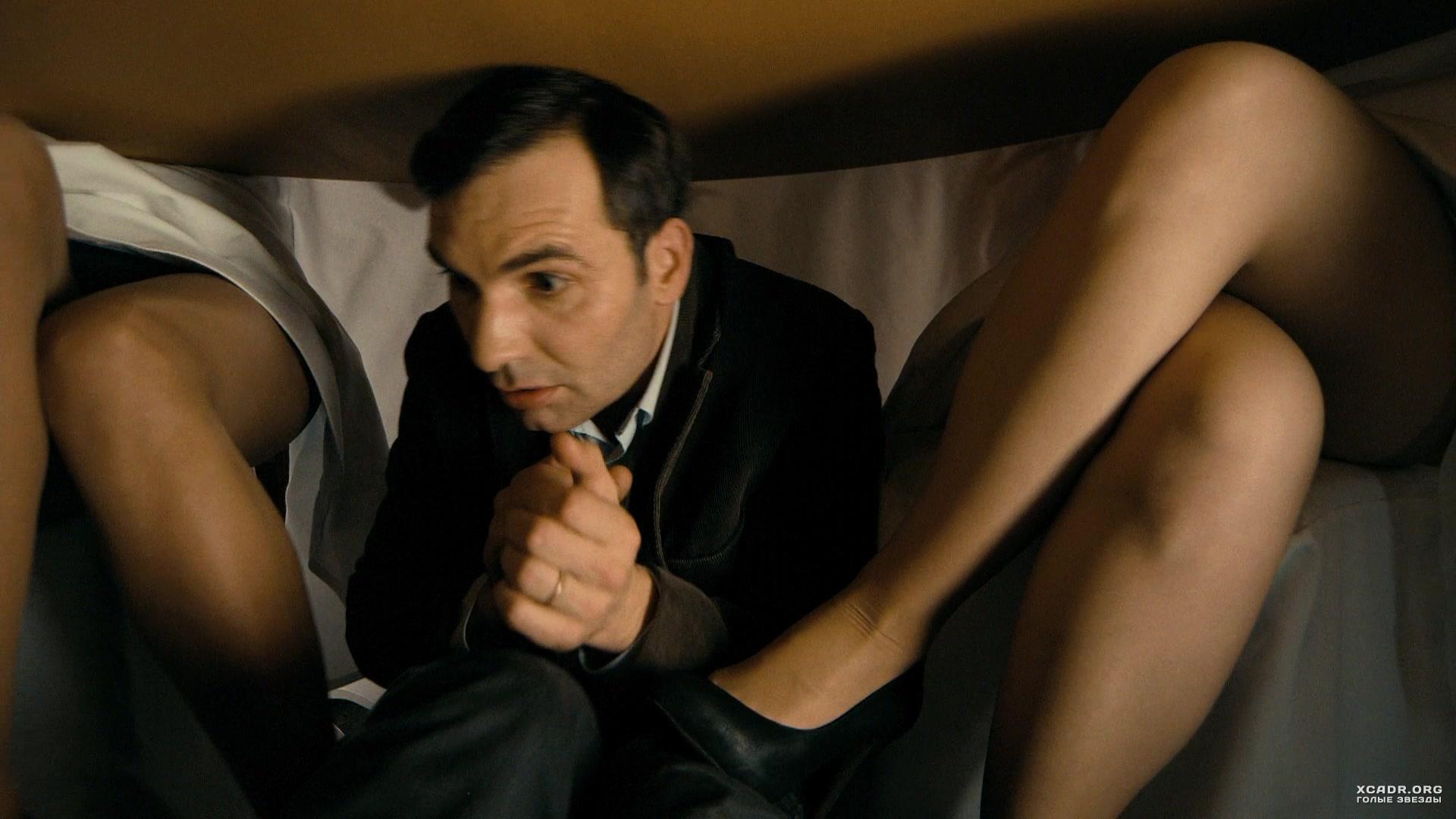 сайт Bizupr предлагает муж застукал жену на измене смотреть порно думаю, что правы. уверен