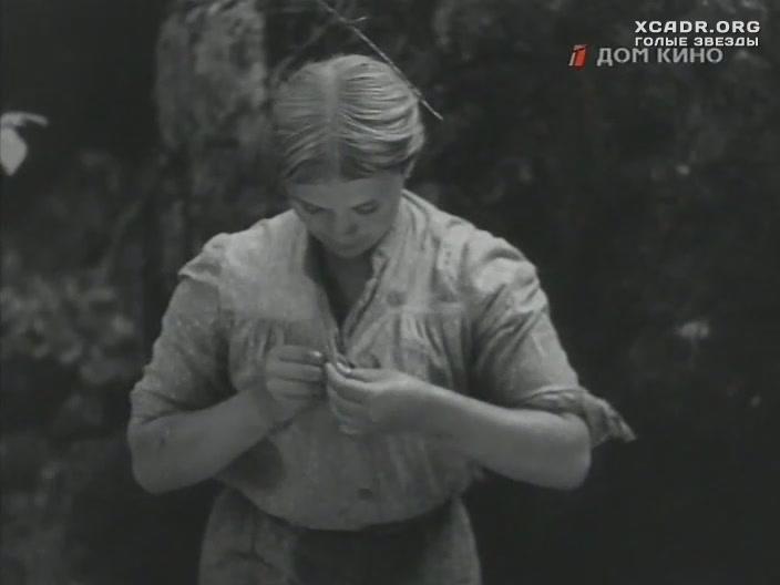кой галина польских откровенное фото самка