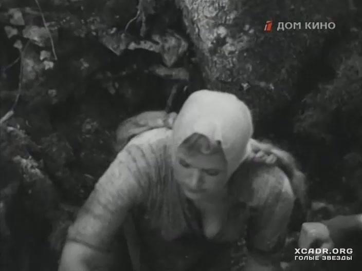 Фильм Любить порусски 1995  актеры и роли  российские