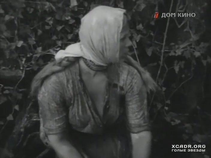 Голая Ирина Цывина видео  XCADRCOM