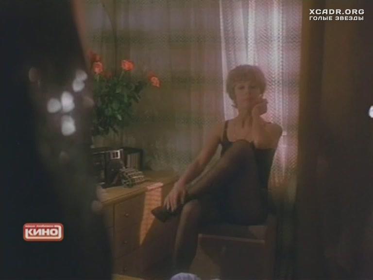 Екатерина евгеньевна васильева голая фраза