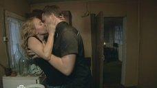 Интимная сцена с Марией Болтневой