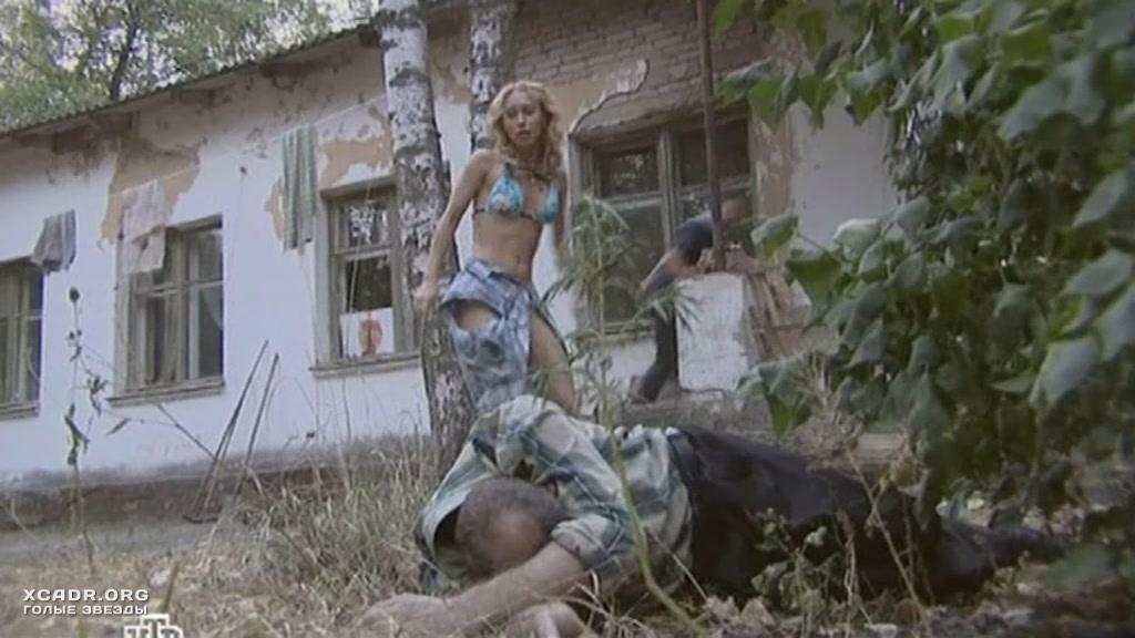 Секс видео с марией болтневой