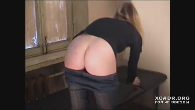 Мария болтнева порнография, шлюшки ебутся онлайн
