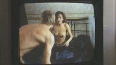 Интимная сцена с Ольгой Дроздовой