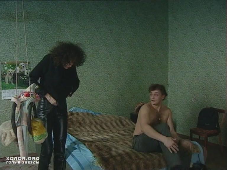 Секс сцены с банд тского петербургу 20