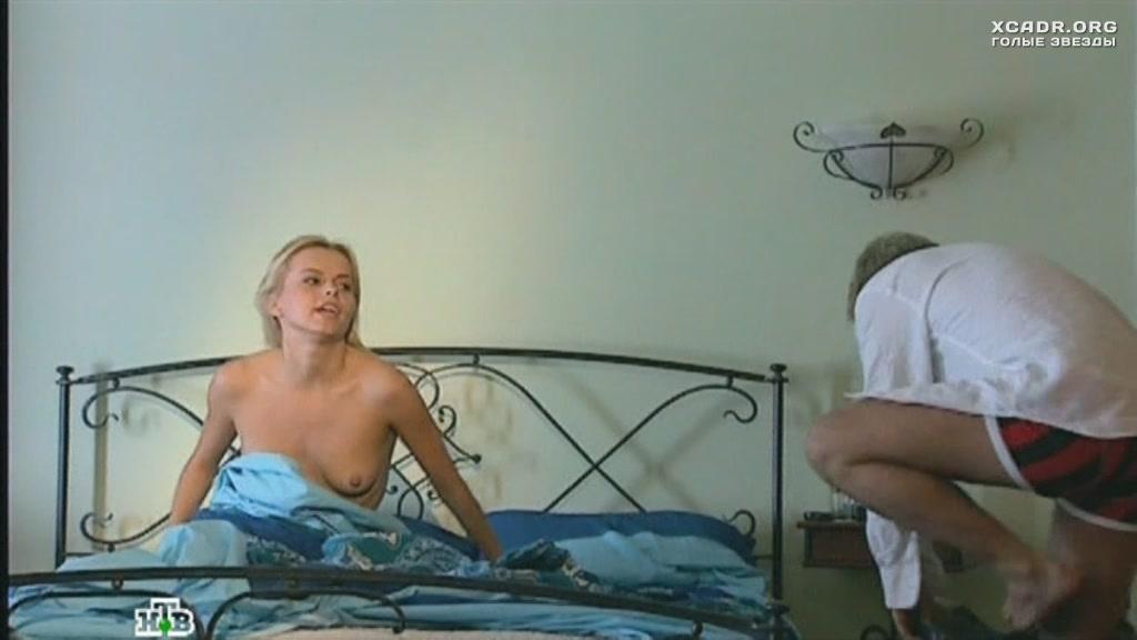 Анна лутцева секс видео, сделала клизму видео порно