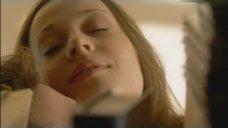 Интимная сцена с Анной Дубровской