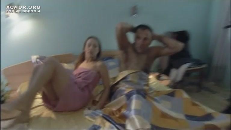 смотреть порно фильм графиня де монсоро