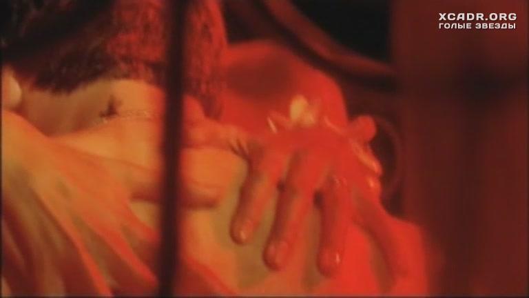 Секс С Негритянкой – Счастливый (2005)