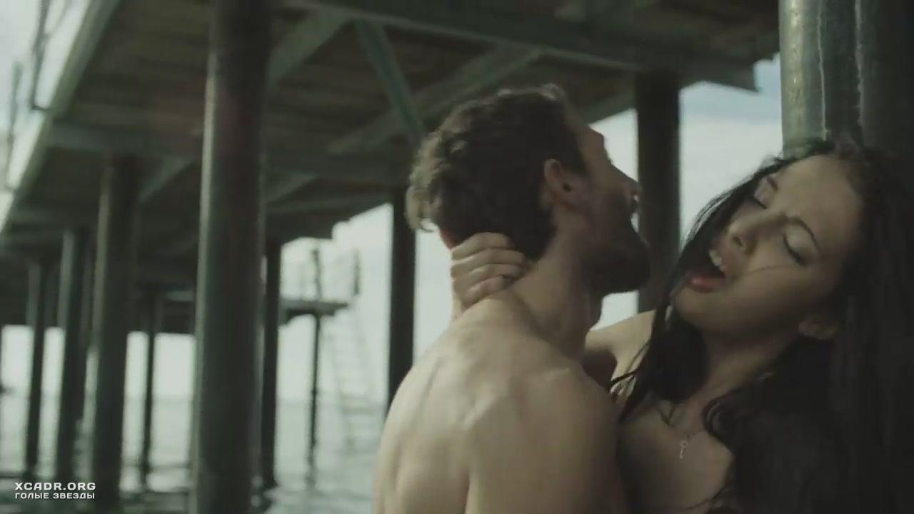 видео секс третьякова