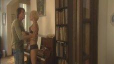 Сексуальная Ирина Гринева