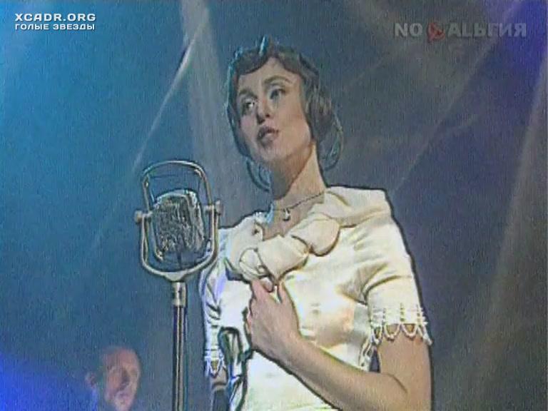 senchukova-natalya-golaya-foto
